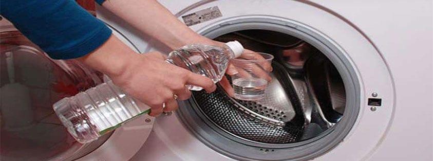 44a5d98c6 Dicas e cuidados com sua máquina de lavar! Veja aqui! - Isopasse